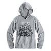 Disney Child Hoodie - The Haunted Mansion - Pullover