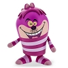 Disney Vinylmation Figure - Popcorns Series 2 - Cheshire Cat