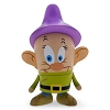 Disney Vinylmation Figure - Popcorns Series 2 - Dopey