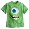Disney CHILD Shirt - Mike Wazowski - Eye Spy