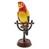 Disney Medium Figure Statue - The Enchanted Tiki Room - Jose