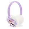 Disney Girls Ear Muffs - FROZEN - Anna and Elsa