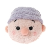 Disney Tsum Tsum Mini - Dopey