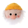 Disney Tsum Tsum Mini - Happy