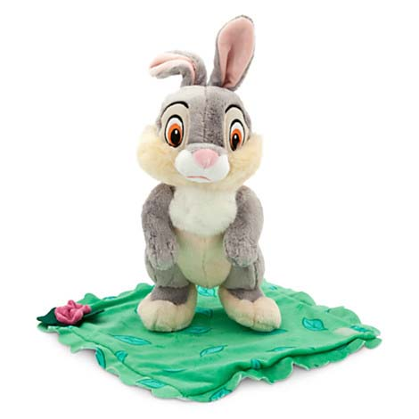 Your Wdw Store Disney Plush Disney S Babies Thumper