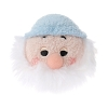 Disney Tsum Tsum Mini - Sleepy