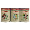 Disney Mickey's Really Swell Retro - Cocoa Set of Three