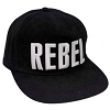 Disney Hat Baseball Cap - Rebel Youth Hat