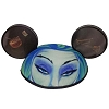 Disney Ears Hat Youth - Haunted Mansion - Madame Leota