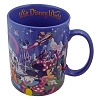 Disney Coffee Cup Mug - New Storybook Mug - Large