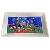 Disney Tray - New Storybook Small Plate