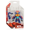 Disney Action Figure - Big Hero 6 - FRED