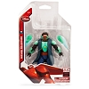 Disney Action Figure - Big Hero 6 - Wasabi No-Ginger