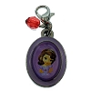 Disney Dangle Charm - Charmed In The Park - Princess Sophia