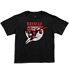 Disney Youth Shirt - Big Hero 6 - Armor Up Baymax Mech