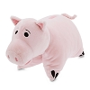 Disney Pillow Pet - Toy Story - Hamm the Piggy Bank