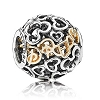 Disney PANDORA Charm - Dream