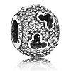 Disney PANDORA Charm - Mickey Mouse
