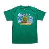 Disney Adult Shirt - 2014 Mickey's Very Merry Christmas Party