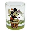 Disney Shot Glass - Polynesian Resort Logo