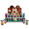 Disney Vinylmation Figure - Mickey's Christmas Carol - Sealed Case
