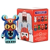 Disney Vinylmation Figure - BIG HERO 6 ( SIX ) - Blind Box
