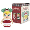 Disney Vinylmation Figure - Holiday Santa Tinker Bell Eachez - Blind Box