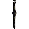 Disney Wrist Watch - Maleficent - Dark and Sinister