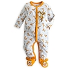 Disney Infant Coverall - Tigger Coverall for Baby