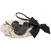 Disney Wristlet Bag - Mickey Mouse Sequin with Bow