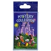 Disney Mystery Pin - Walt Disney World Storybook 2015 - 2 Random