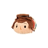 Disney Tsum Tsum Stackable Pet - Mini - 3 1/2'' - Woody