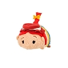 Disney Tsum Tsum Stackable Pet - Mini - 3 1/2'' - Jessie