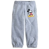 Disney CHILD Pants - Mickey Mouse Sweatpants