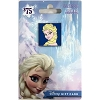 Disney Christmas Pin - Gift Card Limited FROZEN - Elsa