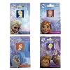 Disney Christmas Pin - Gift Card Limited FROZEN - Set