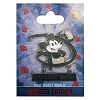 Disney GenEARation D Pin - Steamboat Willie