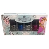 Disney Make-Up - Beautifully Disney Nail Polish Set - Frozen