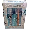 Disney Make-Up - Beautifully Disney Rollerball Eyeshadow Set - Frozen