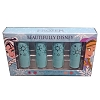 Disney Make-Up - Beautifully Disney Mini Lipstick Set - Frozen