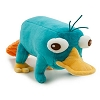 Disney Plush - Phineas and Ferb - Perry the Platypus
