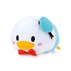 Disney Tsum Tsum Stackable Pet - Medium - 11'' - Donald Duck