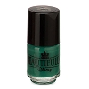 Disney Beautifully Disney Nail Polish - Beautiful Bayou