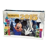 Disney Photo Album - 100 Pics - 2015 Mickey and Friends