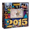Disney Photo Album - 200 Pics - 2015 Mickey and Friends