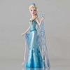 Disney Figurine - Couture de Force - FROZEN - Elsa