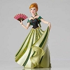 Disney Figurine - Couture de Force - FROZEN - Anna