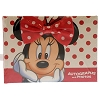Disney Autograph and Photo Book - Minnie Mouse