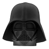 Disney Antenna Topper - Star Wars - Darth Vader