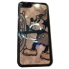Disney iPhone 6 Plus Case - Mickey Mouse - Steamboat Willie